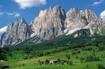 Cristallo – Cortina D'Ampezzo – Montagna 32