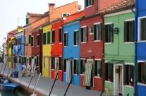 Burano-Venezia 45
